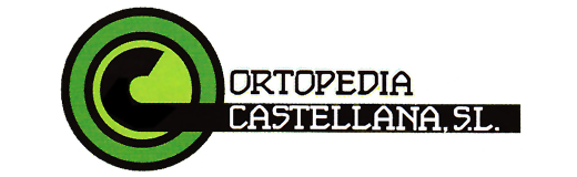 productos ortopedia online