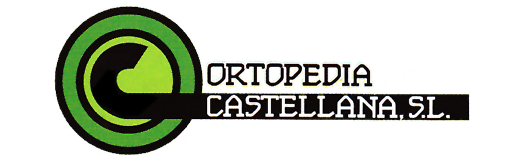 ORTOPEDIA CASTELLANA